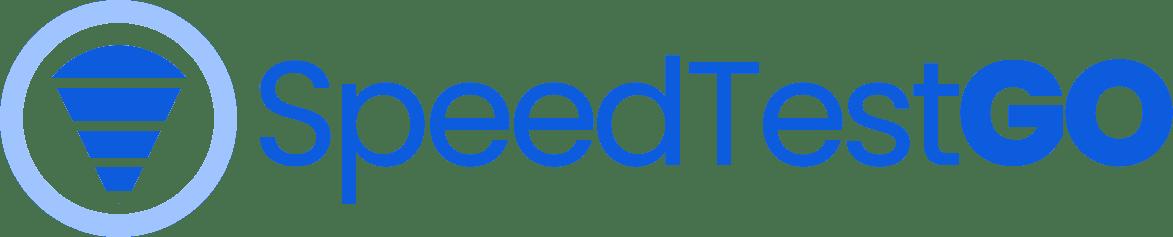 SpeedTestGO