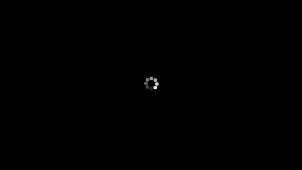 Why does my anime keep buffering?